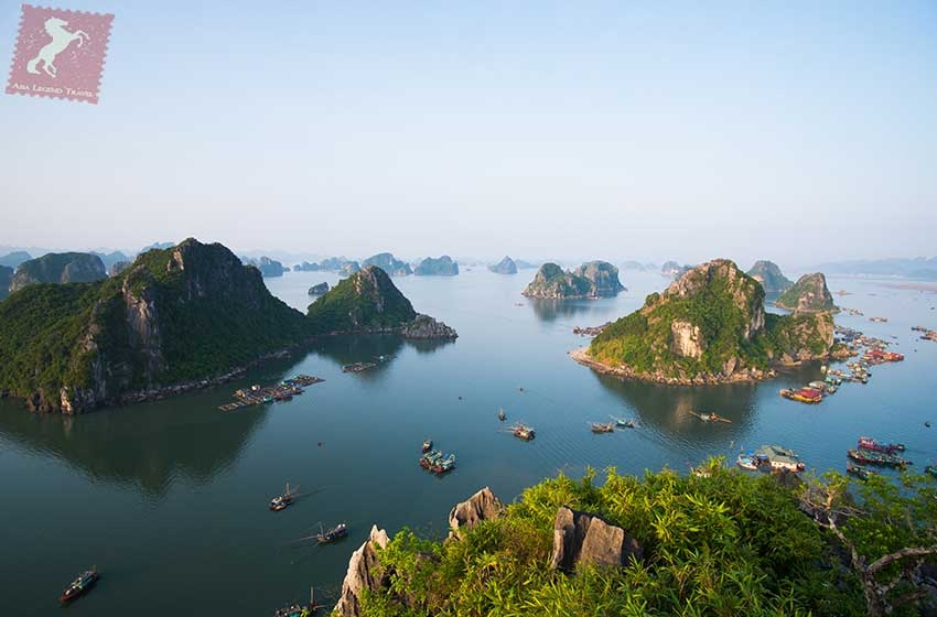 Vietnam Discovery 14 Days Luxury Travel Vietnam by Asia Legend Travel