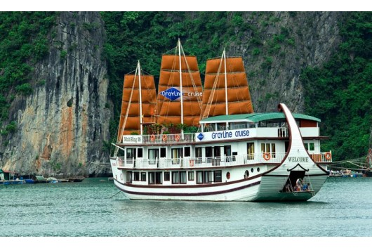 1.grayline_halong_cruise_overview1_s0