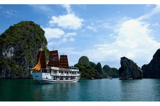 1.grayline_halong_cruise_overview2_s0