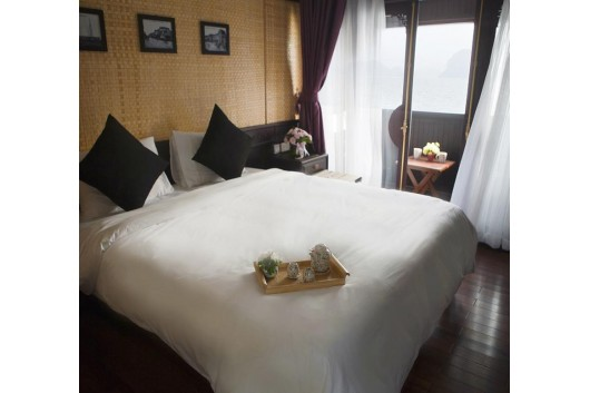 Bhaya-Legend-Halong-3-cabin-double-bed-cabin-11