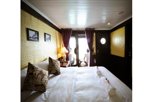 Bhaya-Legend-Halong-4-cabin-balcony-31