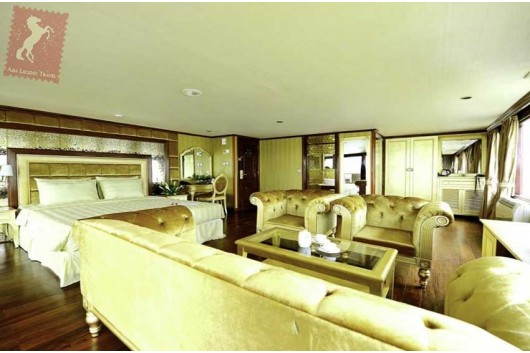 Golden-Cruise-9999-Cabin-800x6001