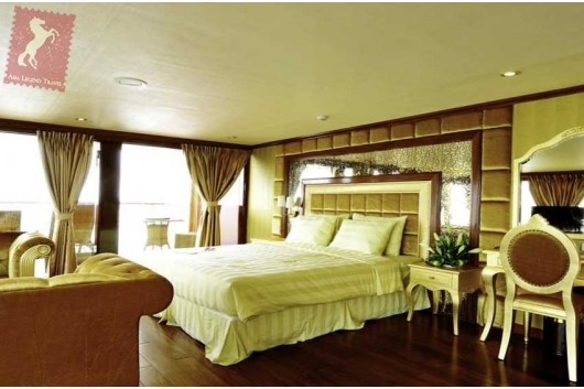 Golden-Cruise-9999-Suite-Cabin-800x6003