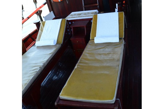 Halong_Princess_Junk_Sundeck0