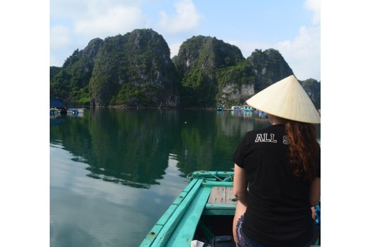 Halong_Princess_Junk_Visit_Fishing_Village0