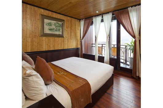 Halong_jasmine__junior_suite2