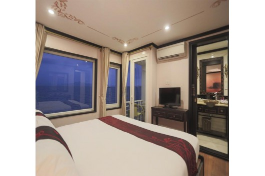 Huonghai_Sealife_Cruise_excutive_suite10