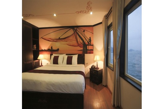 Huonghai_Sealife_Cruise_excutive_suite2