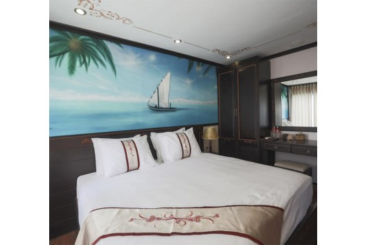 Huonghai_Sealife_Cruise_suite_double_cabin02