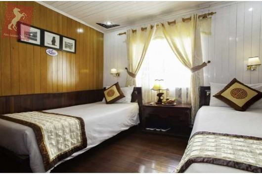 Lavender-Cruise-Halong-Bay-Deluxe-Twin-3