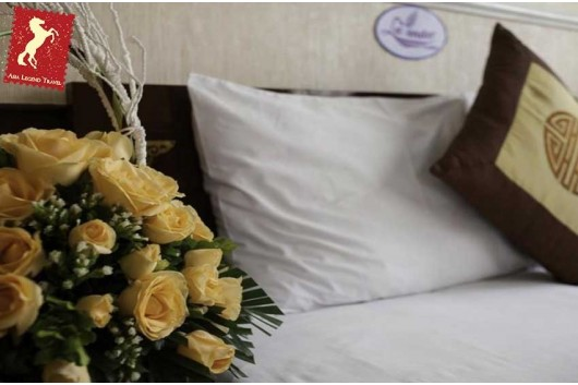 Lavender-Cruise-Halong-Bay-Double-Room-2