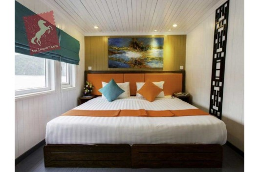 Lazalee-Cruise-Halong-Bay-Deluxe-Cabin2