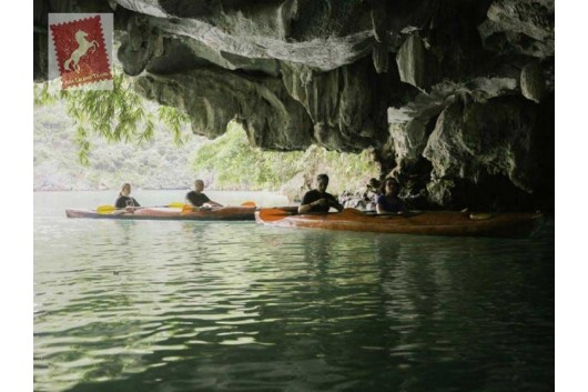 Oriental-Sails-Halong-Bay-Activities-2