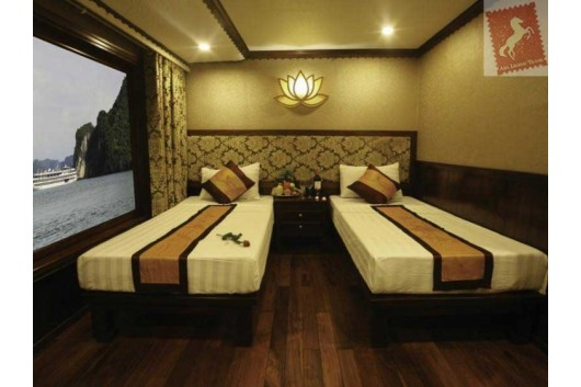 Oriental-Sails-Halong-Bay-Deluxe-Twin-2