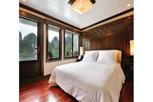 Paradise_luxury_Cruise_deluxe-balcony-double_Cabin2