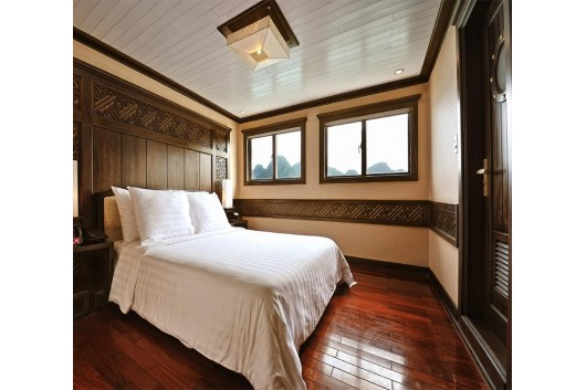 Paradise_luxury_Cruises_deluxe-double1