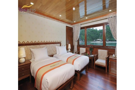 Royal_Wings_Cruise_Halong_Twin_cabin1