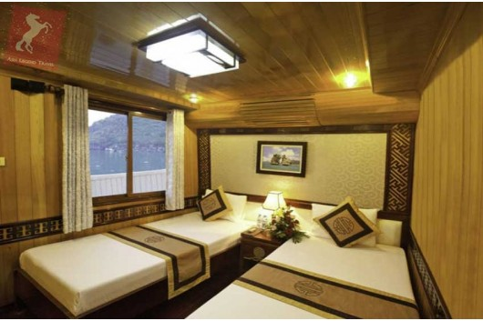 TAlova-Cruise-Twin-Room0