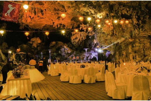 dinner-in-trong-cave-13-2