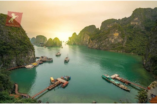 Vietnam Historical Tour Package 10 Days | Asia Legend Travel