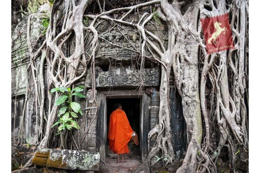 Highlights of Cambodia 6 Days | Luxury Travel Cambodia