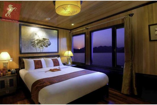 indochina-sails-deluxe-double-cabin-3