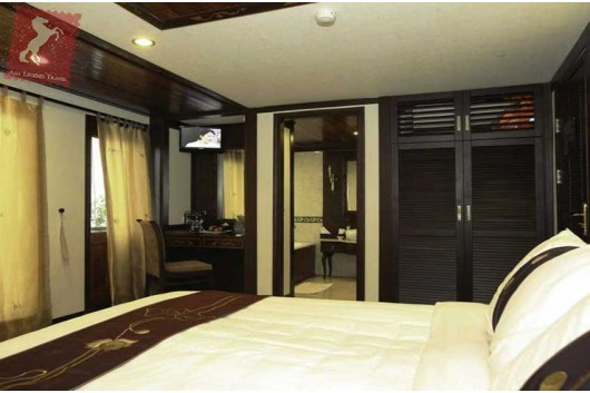 indochina-sails-pre-suites-cabins-1-1