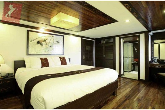 indochina-sails-pre-suites-cabins-2-2