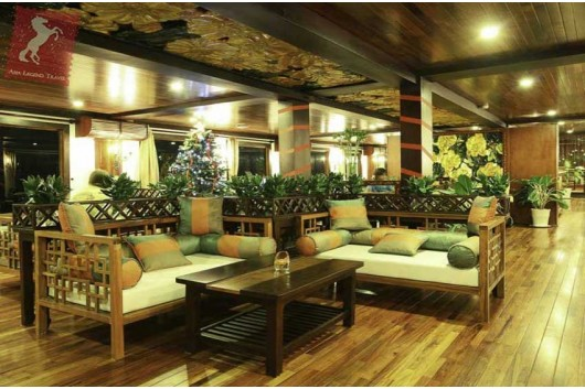 indochina-sails-premium-lounge-1-1