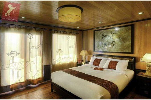 indochina-sails-suite-double-cabin-2-2