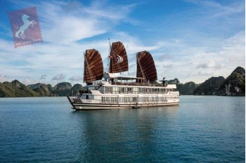 Pelican Cruise | Asia Legend Travel