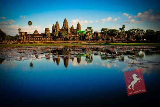 Siem Reap Stopover 3 Days Luxury Tour | Asia Legend Travel
