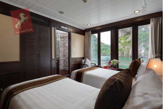 suite-ocean-full-view-cabin-61