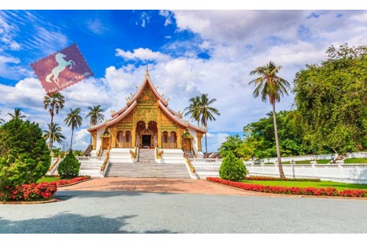 Vientiane Stopover 3 Days 2 Nights | Asia Legend Travel